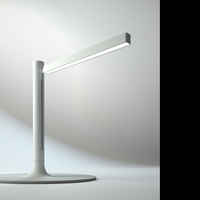 Crossbar Lamp