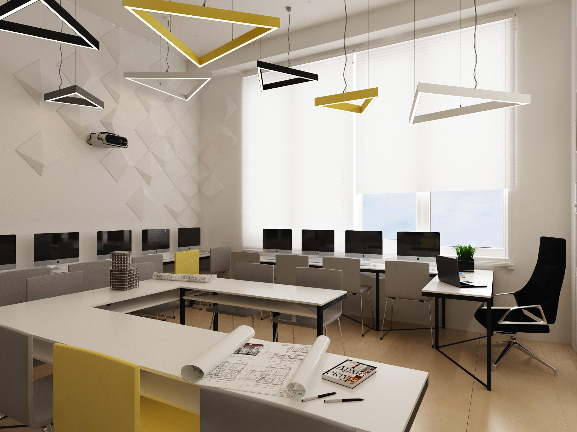 Невский институт управления и дизайна вакансии