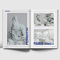 Visual Dealer - Magazine