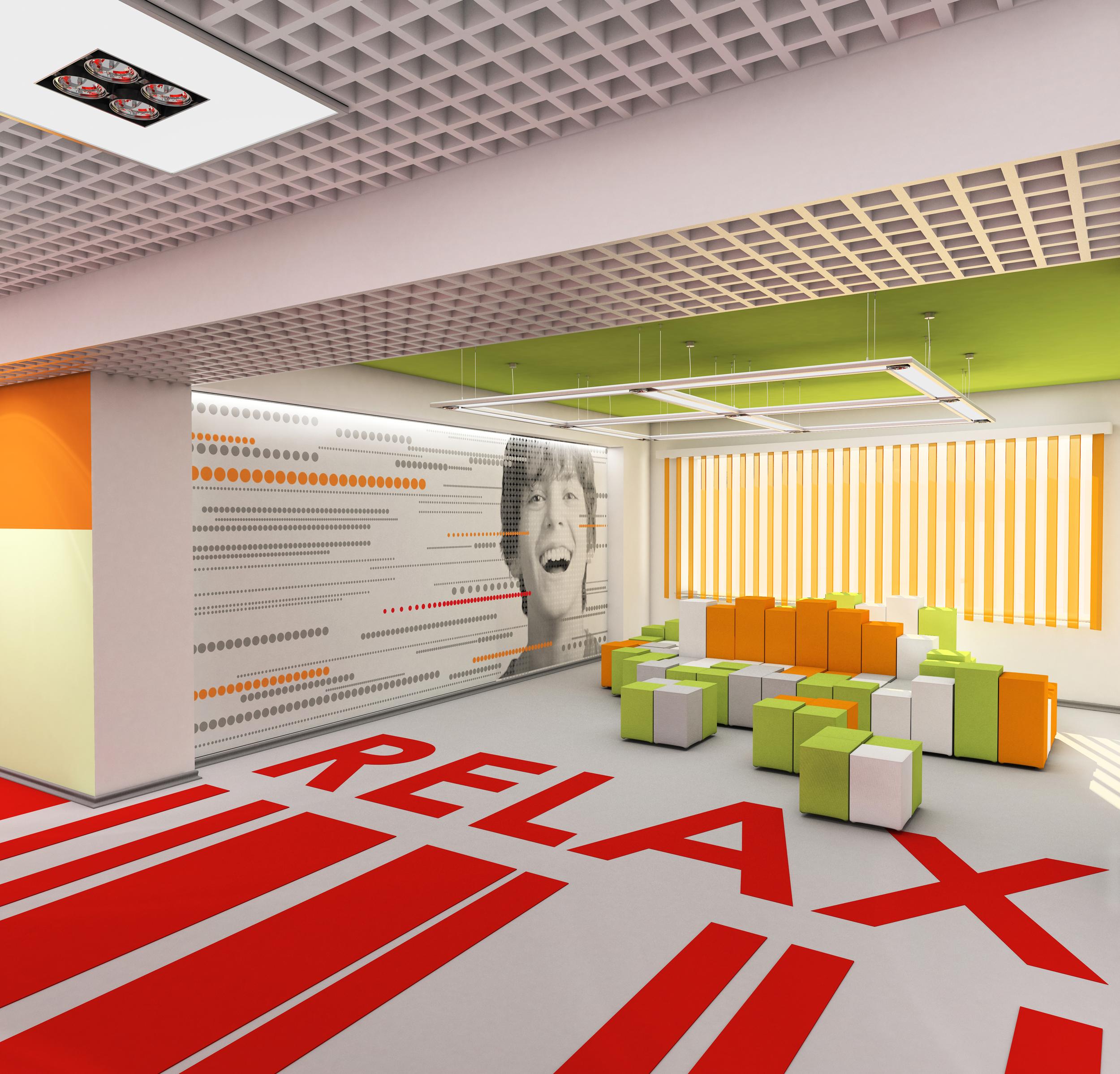 Академическая школа дизайна дизайн интерьера