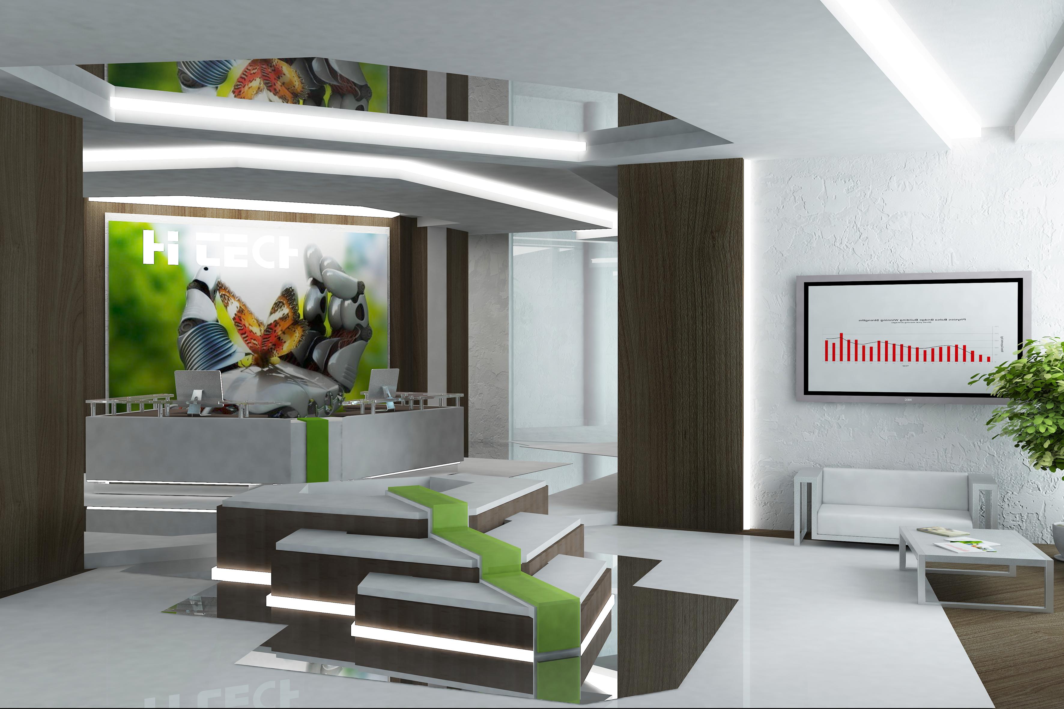Дизайн проекты квартиры 33 кв м